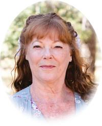 Maureen Murphy  August 24 2021 avis de deces  NecroCanada