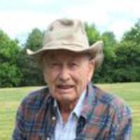 Alvin Brownlee  September 10 2021 avis de deces  NecroCanada