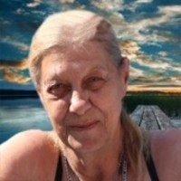 BeDARD Nancy  1951  2021 avis de deces  NecroCanada