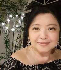 Deborah Minoza  Thursday September 9th 2021 avis de deces  NecroCanada