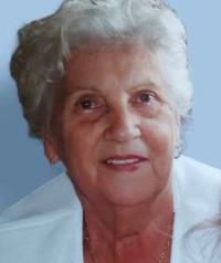 Denise Guay  19312021 avis de deces  NecroCanada
