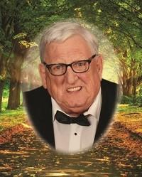 Jean-Charles Bouchard  2021 avis de deces  NecroCanada