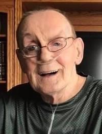 Robert E