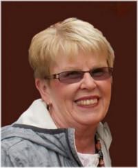 Betty Angela Marie ry  19512021 avis de deces  NecroCanada