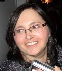 Carolyn Clarke  Friday September 10th 2021 avis de deces  NecroCanada