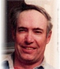 Douglas John Doug Fulton  Friday September 10th 2021 avis de deces  NecroCanada