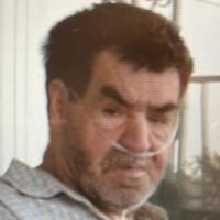 John Joao Moniz  July 20 1954  September 10 2021 avis de deces  NecroCanada