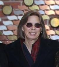Judith Anne Judy Berbee  Tuesday August 31 2021 avis de deces  NecroCanada