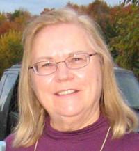 Shirley Ann Weir  September 10 2021 avis de deces  NecroCanada