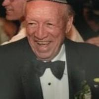 Solly Urman  2021 avis de deces  NecroCanada