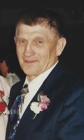 Sylvester Stanley Afelskie  November 16 1929  September 12 2021 (age 91) avis de deces  NecroCanada