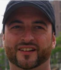 Adam Joseph McCaig  Thursday September 9th 2021 avis de deces  NecroCanada