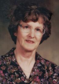 Albertine Richard  19412021 avis de deces  NecroCanada