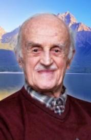 CÔTe Paul-Eugene  1925  2021 avis de deces  NecroCanada