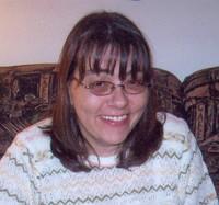 Claire Couillard  1960  2021 avis de deces  NecroCanada