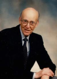 Dr Lloyd Anthony Koller  2021 avis de deces  NecroCanada