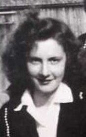 Elorise Cormier  March 2 1929  September 12 2021 (age 92) avis de deces  NecroCanada