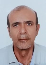Fayez Salhani  2021 avis de deces  NecroCanada