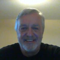 John Johnny Rayner  1953  2021 avis de deces  NecroCanada