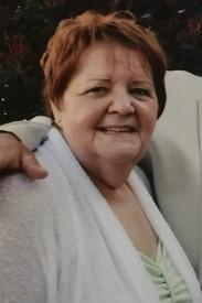 Louise Laplante Morel  1944  2021 avis de deces  NecroCanada