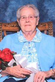 Margaret Gingras  September 11 2021 avis de deces  NecroCanada