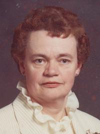 Marilyn Faye Alldred  2021 avis de deces  NecroCanada