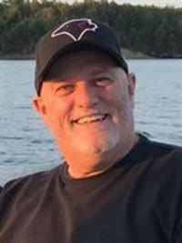 Nicholas Thomas Gerard Napke  2021 avis de deces  NecroCanada
