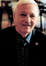 PELLAND Gilles  19422021 avis de deces  NecroCanada