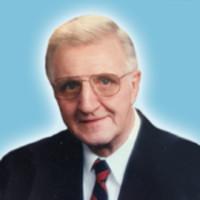 Rolland Belzile  2021 avis de deces  NecroCanada