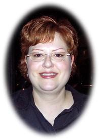 Sandra Dawn Lacombe  September 6th 2021 avis de deces  NecroCanada