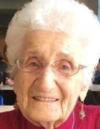 Teresa  T Corbin  May 9 1925  September 10 2021 (age 96) avis de deces  NecroCanada