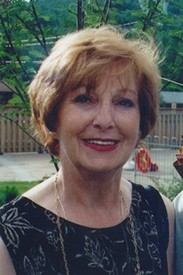 Theresa O'Farrel  Gagnon avis de deces  NecroCanada