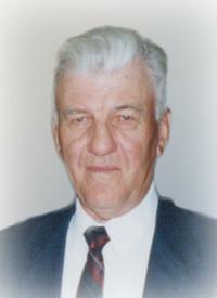 William Bill GODZIUK  November 23 1938