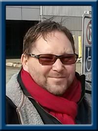 Wreggitt; Jeremy Mathew Jon  2021 avis de deces  NecroCanada