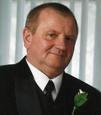 Antoni Kasiulewicz  Friday September 3rd 2021 avis de deces  NecroCanada
