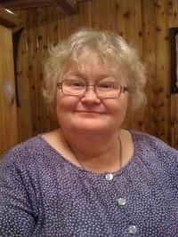 Arlene Barbara Chaychuk  April 12 1954  July 24 2021 (age 67) avis de deces  NecroCanada