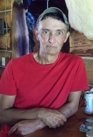 Dana Glen Blakeburn  July 22 1962  September 9 2021 (age 59) avis de deces  NecroCanada