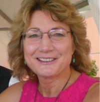 Debra Trent  Thursday September 9th 2021 avis de deces  NecroCanada