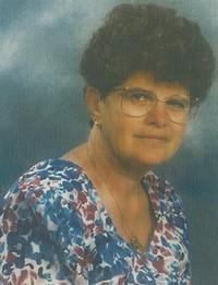 Diane Tardif  19462021 avis de deces  NecroCanada