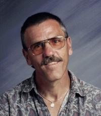 Duane Bradley McGarvey  Monday September 6th 2021 avis de deces  NecroCanada