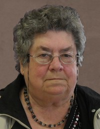 Irene Tinordi  1935  2021 (age 86) avis de deces  NecroCanada