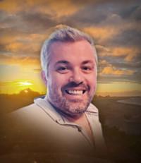 Jason Assels  2021 avis de deces  NecroCanada
