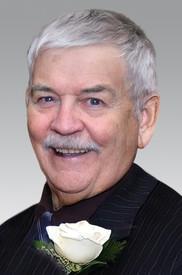 Jean-Pierre Leduc  2021 avis de deces  NecroCanada