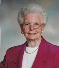 Kathleen Elizabeth Beattie Carter  Saturday September 11th 2021 avis de deces  NecroCanada