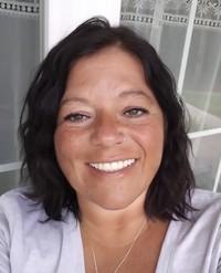 Laura Denise Willard  January 10 1976  September 11 2021 avis de deces  NecroCanada