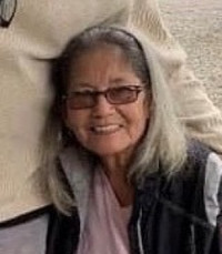 Marjorie Stevens  Wednesday September 8th 2021 avis de deces  NecroCanada