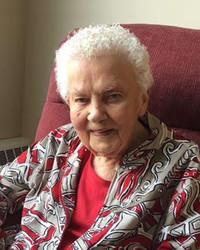 Mary Louise Rostad  July 25 1928  September 9 2021 (age 93) avis de deces  NecroCanada