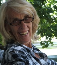 Muriel Marentette - Kingsville Celebration Centre  September 5 2021 avis de deces  NecroCanada