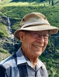 Norman John Follett  July 30 1929  September 7 2021 (age 92) avis de deces  NecroCanada