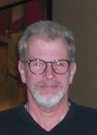 Alain Lehner  2021 avis de deces  NecroCanada